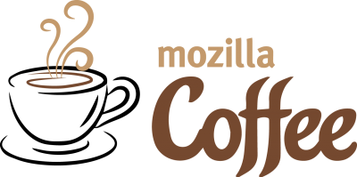 400px-MozCoffee_Logo_Preview